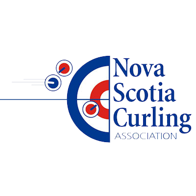 Ns Curl